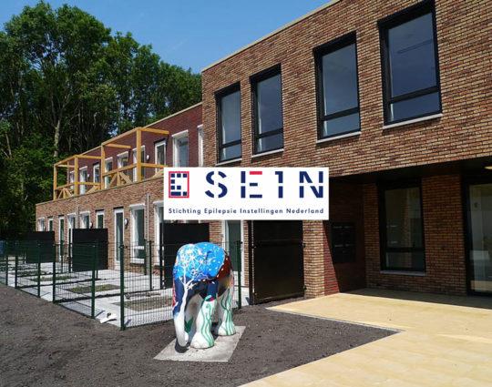 Stichting SEIN