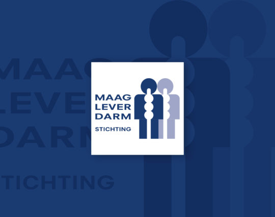 Maag-Lever-Darm(MLD) Stichting