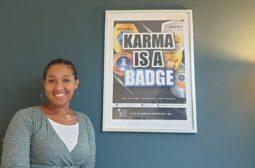 Karma Kings & Queens: Iona