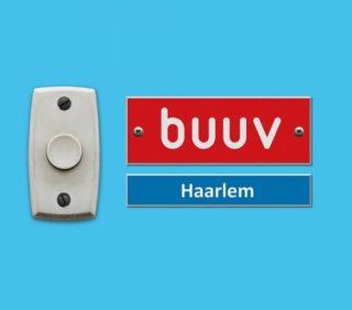 BUUV Haarlem