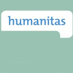 Humanitas Zaanstreek