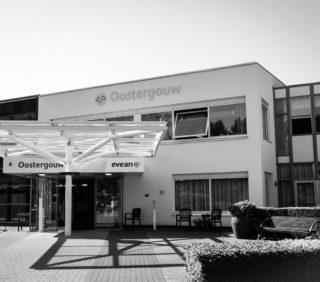 Zorgcentrum Evean Oostergouw